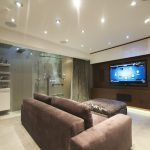 Transform Your Living Room With a Home Cinema Installation