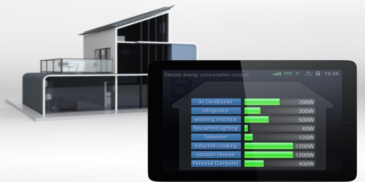 cctv and security ashville smart homes london. Black Bedroom Furniture Sets. Home Design Ideas