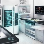 Smart Home Systems In The UK