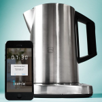 Best presents for the technological home this Christmas